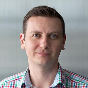 Sebastian Mainzer