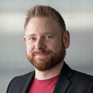 Steffen M. Lindner