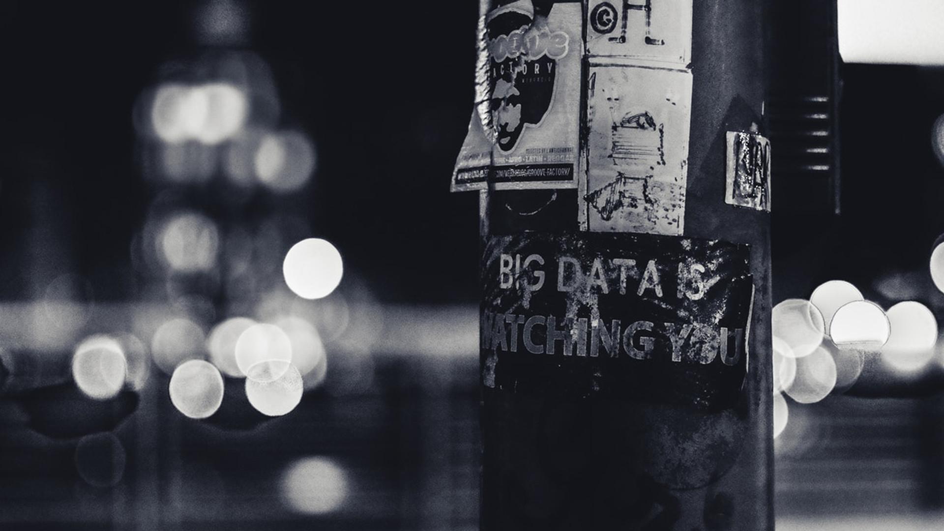 Irren ist technisch – Warum wir einen TÜV für Algorithmen brauchen