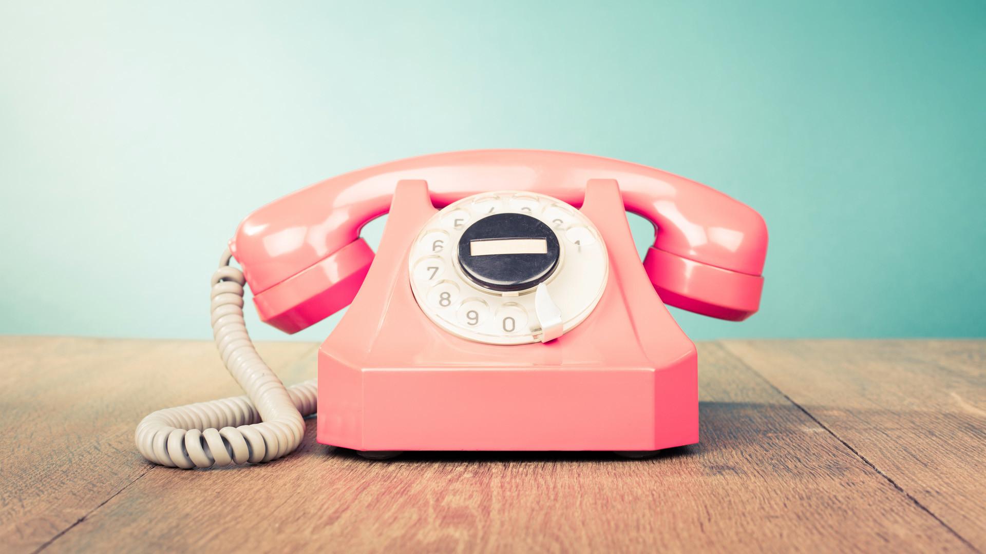 Das Tempo bleibt hoch– 5 Thesen zur Unternehmenskommunikation 2017