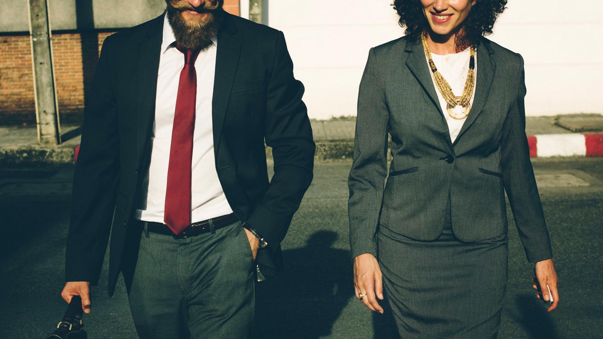 B2B Corporate Influencer: 5 Tipps für nachhaltigen Erfolg!