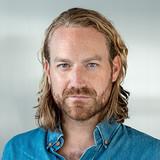 Dirk Brucksch