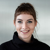 Corinna Kraushaar