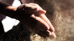 Smart Dust: Von Science Fiction zum nächsten großen Ding