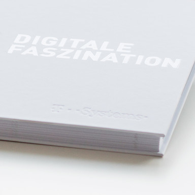 Digitale Faszination in einer neuen Dimension