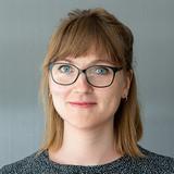 Anna Karen Oelsner