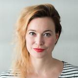Eva Steffen