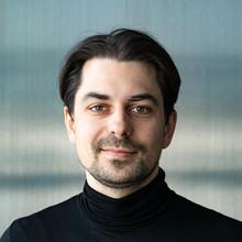 MARTIN RAWSKI