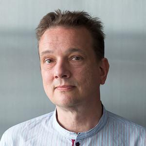 Jan Hochbruck