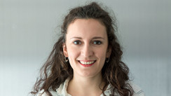 Sabine Wirtz