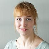 Anne Bergling