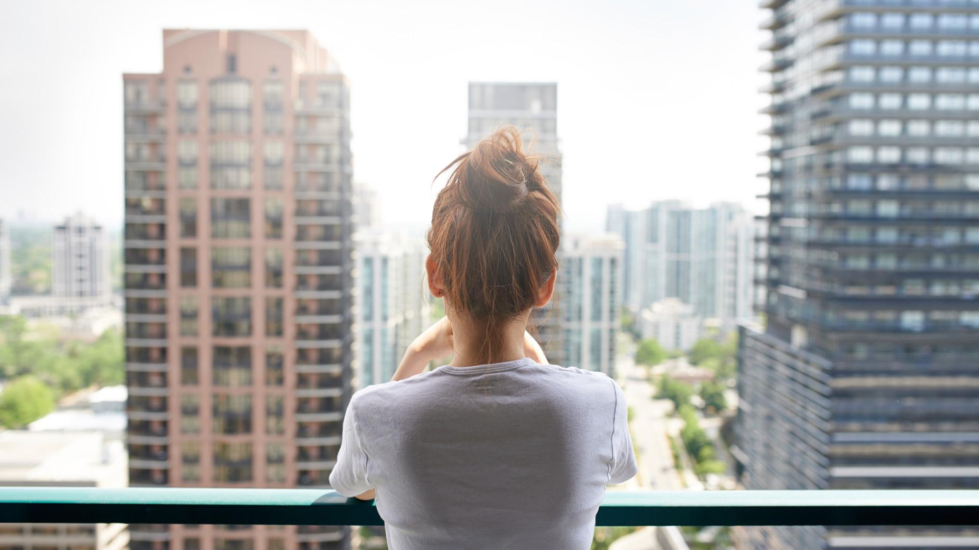 Warum wir bald nicht mehr ohne Smart Home leben können
