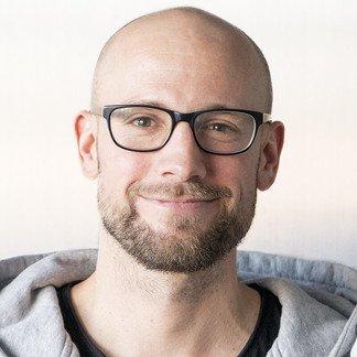 Christian Wesselmann