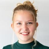 Antonia Breunig