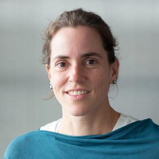 Deborah Grauert