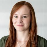 Daniela Lautenbach