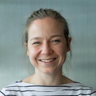Anne Beringer