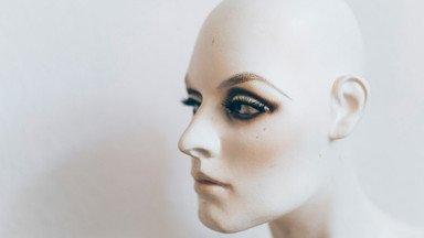 Technologiegetriebene Kommunikationstrends <br/>Teil 2: Chatbots – Intelligente Einflüsterer