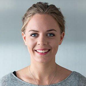 Mandy Winkler