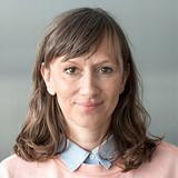 Anja Ehrhardt