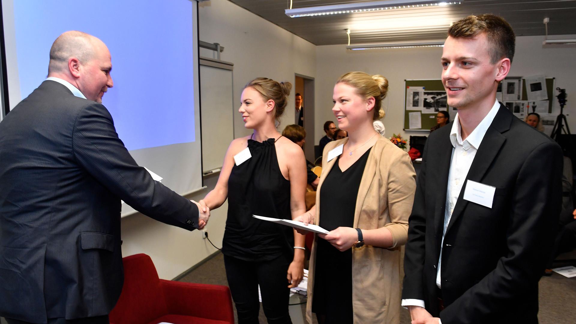 ABP Journalistenpreis 2017 Mandy Winkler