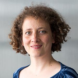 Katja Deichl