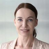 Diane Schulte
