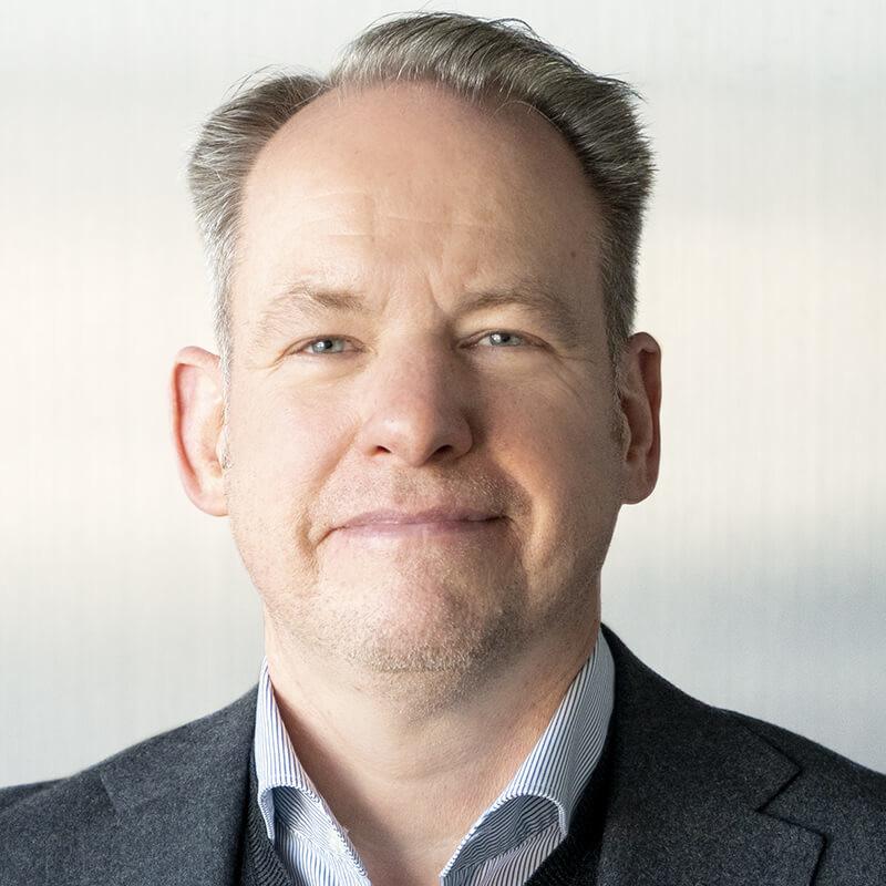 Lars Gielessen
