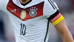 Mehr Poldi, bitte! – Was Führungskräfte von Lukas Podolski lernen können
