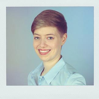 Ann-Sophie Velten