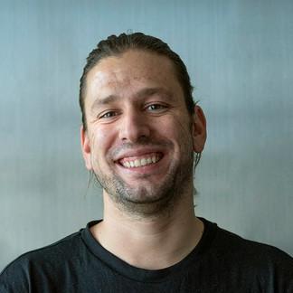 Andreas Stifel