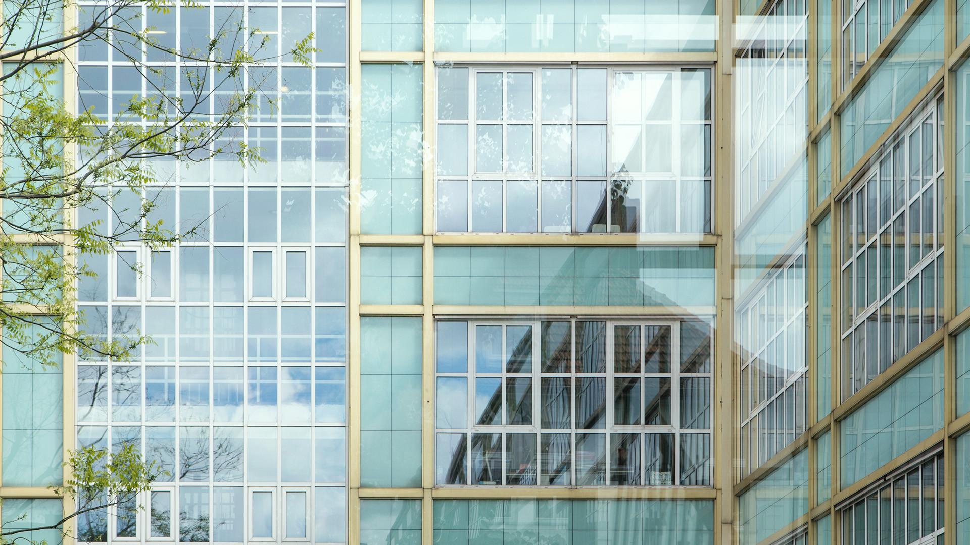 6 Gründe für Ehrenfeld: Zwischen Industrieromantik, Dönerduft und NEO Magazin Royale