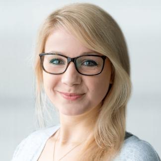Christina Müller-Everling