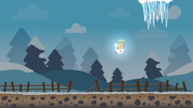 PH verleiht Flügel – Gaming für den guten Zweck