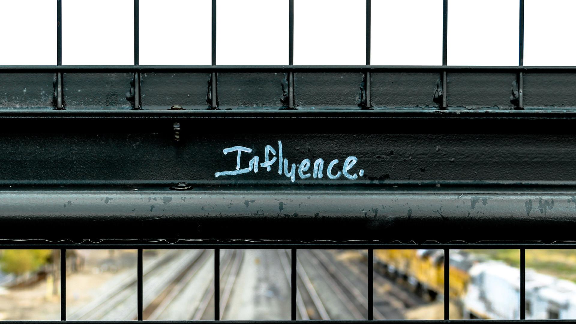 Technologiegetriebene Kommunikationstrends Teil 4: Social Seller – Vom Vertriebler zum Markenbotschafter