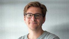 Lucas Ranke