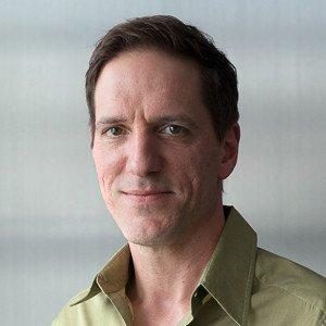 Rainer Schlösser