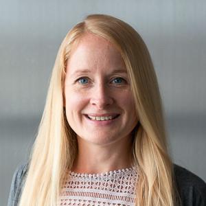 Melanie Engelen