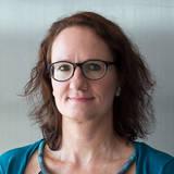 Daniela Kuhlmann